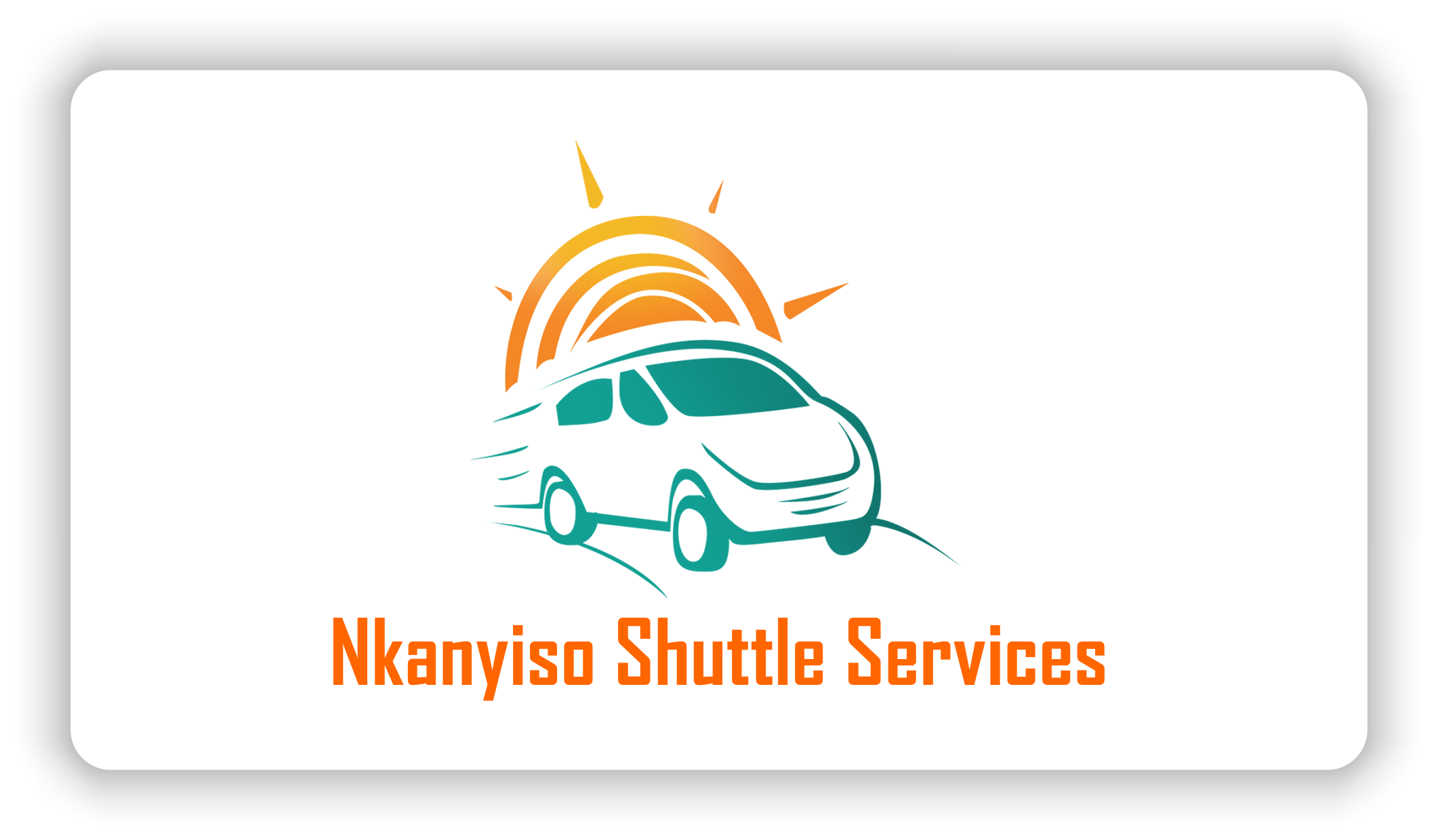 Nkanyiso Shuttle Services